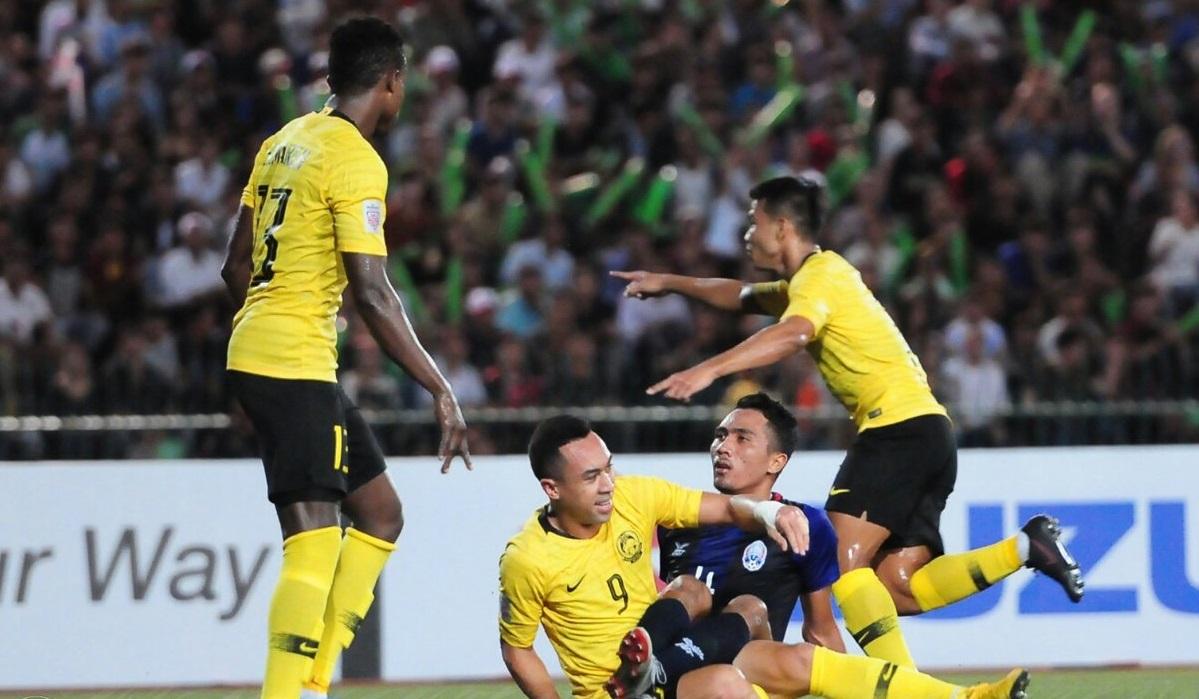 https: img-k.okeinfo.net content 2018 11 08 51 1975264 hasil-pertandingan-kamboja-vs-malaysia-di-piala-aff-2018-J8Ybpwf7MV.jpg