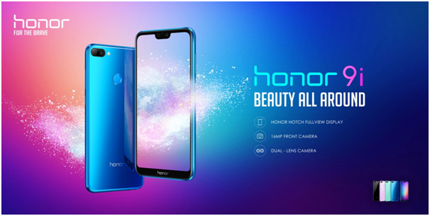 https: img-k.okeinfo.net content 2018 11 08 57 1975068 honor-9i-ponsel-pintar-berpenampilan-mewah-dengan-harga-terjangkau-cgAwhCJ4Kr.jpg