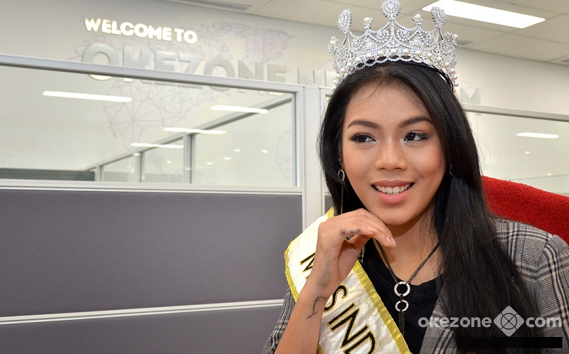 https: img-k.okeinfo.net content 2018 11 09 194 1975559 bertolak-ke-china-untuk-miss-world-2018-alya-nurshabrina-jadi-trending-topic-di-twitter-MI9PuxeQ0k.jpg
