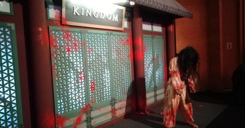 https: img-k.okeinfo.net content 2018 11 09 207 1975495 serunya-pameran-netflix-see-what-s-next-asia-ada-zombie-hingga-artis-korea-8mL9D6aF5U.jpg