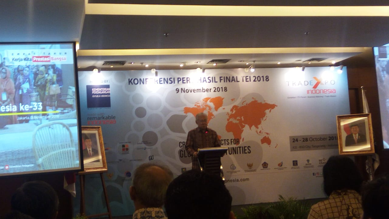 https: img-k.okeinfo.net content 2018 11 09 320 1975670 transaksi-trade-expo-indonesia-2018-tembus-rp127-triliun-rrzTOBzJav.jpg
