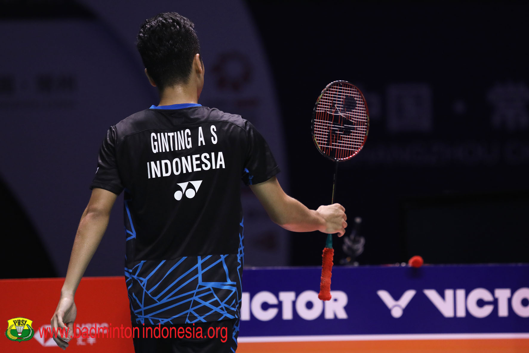 https: img-k.okeinfo.net content 2018 11 09 40 1975744 komentar-anthony-ginting-usai-gagal-ke-semifinal-china-open-750-2018-kNHGqX8ZR0.jpg