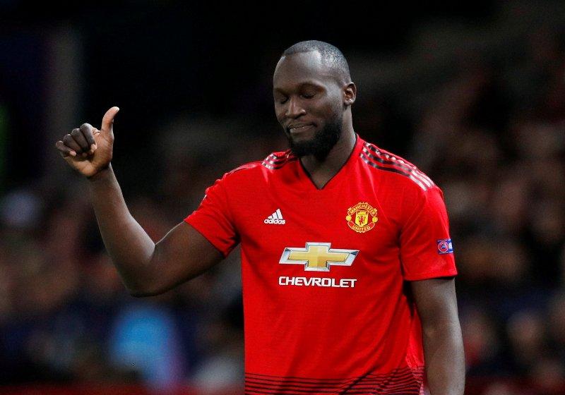 https: img-k.okeinfo.net content 2018 11 09 45 1975755 mourinho-lukaku-bisa-tampil-di-pertandingan-man-city-vs-man-united-tPeuKB0hfG.JPG