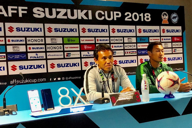 https: img-k.okeinfo.net content 2018 11 09 51 1975453 jelang-bertemu-di-piala-aff-pelatih-timnas-indonesia-ungkap-kekuatan-singapura-oPyHo05kwj.jpg