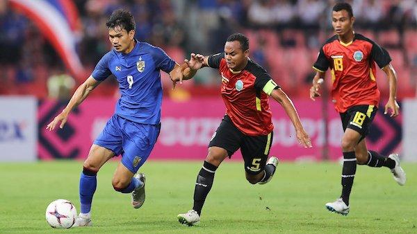 https: img-k.okeinfo.net content 2018 11 09 51 1975798 hasil-pertandingan-thailand-vs-timor-leste-di-piala-aff-2018-gq3U7vzMBf.jpg