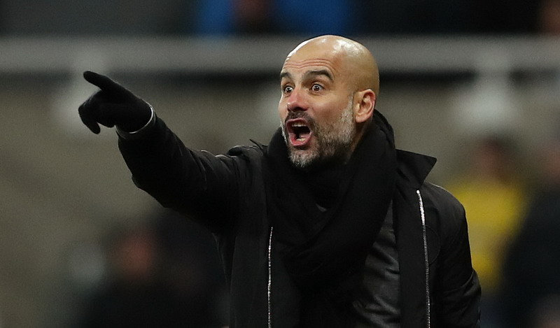 https: img-k.okeinfo.net content 2018 11 10 45 1976053 jelang-derby-manchester-guardiola-optimis-bisa-raih-poin-penuh-YBPGiHDsOm.jpg