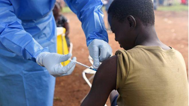 https: img-k.okeinfo.net content 2018 11 11 18 1976247 korban-jiwa-akibat-wabah-ebola-di-kongo-tembus-200-orang-terburuk-dalam-sejarah-8ab6J8TSHM.jpg
