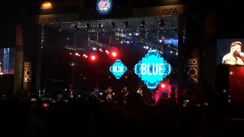 https: img-k.okeinfo.net content 2018 11 11 205 1976110 meriahkan-the-90s-festival-blue-jakarta-we-love-you-F7MnLpHcxT.jpg