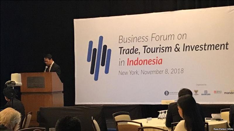 https: img-k.okeinfo.net content 2018 11 11 213 1976228 buka-peluang-investasi-ke-indonesia-kjri-new-york-gelar-forum-bisnis-k39gBHFhvo.jpg
