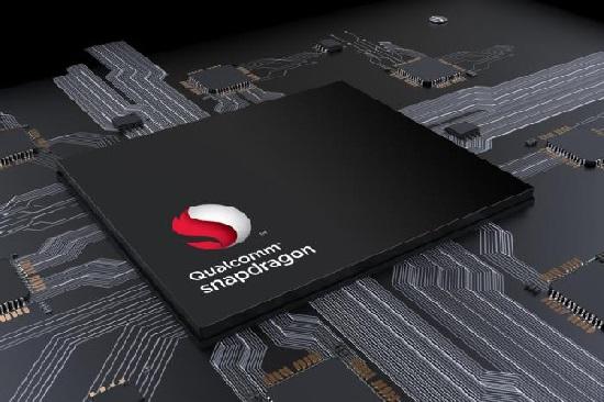 https: img-k.okeinfo.net content 2018 11 12 57 1976805 ini-5-chipset-terbaru-yang-perkuat-ponsel-flagship-KyOjj6Uk7K.jpg