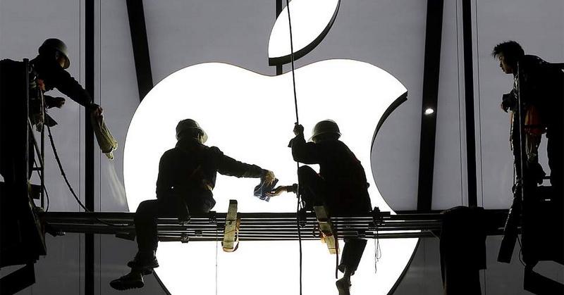https: img-k.okeinfo.net content 2018 11 13 207 1977419 apple-mulai-kehilangan-mahkota-triliun-dolar-as-9gFEFQoc6X.jpg