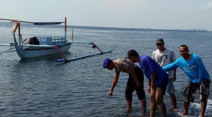 https: img-k.okeinfo.net content 2018 11 13 340 1977228 cerita-nelayan-aceh-nyasar-ke-perairan-myanmar-karena-mesin-kapal-rusak-qbCDnV2kIt.jpg