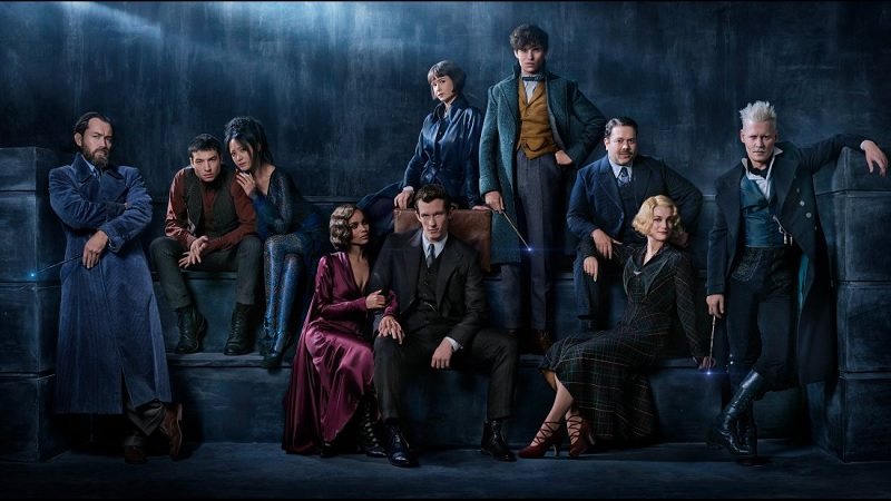 https: img-k.okeinfo.net content 2018 11 15 206 1978118 4-fakta-film-fantastic-beasts-the-crimes-of-grindelwald-2Ta5JzjKZF.jpg