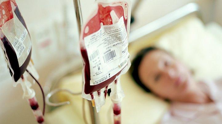 https: img-k.okeinfo.net content 2018 11 15 481 1978217 29-rumah-sakit-di-tangsel-butuh-3-ribu-kantung-darah-tiap-bulan-JhTVDbTkHQ.jpg
