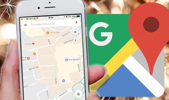 https: img-k.okeinfo.net content 2018 11 16 207 1978628 pembaruan-google-maps-izinkan-pengguna-berkirim-pesan-zhgPusUZEP.jpg