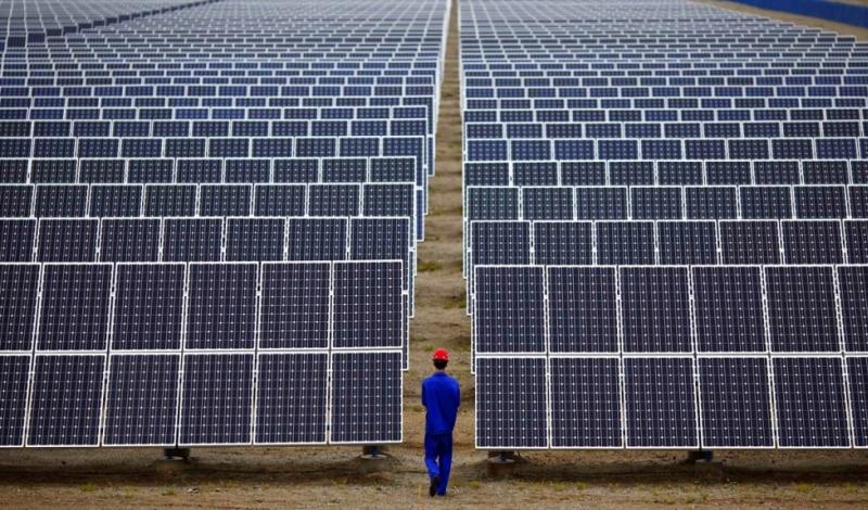 https: img-k.okeinfo.net content 2018 11 16 320 1978746 butuh-investasi-besar-pengembangan-energi-baru-terbarukan-sulit-tercapai-t6HVdtsj0e.jpg