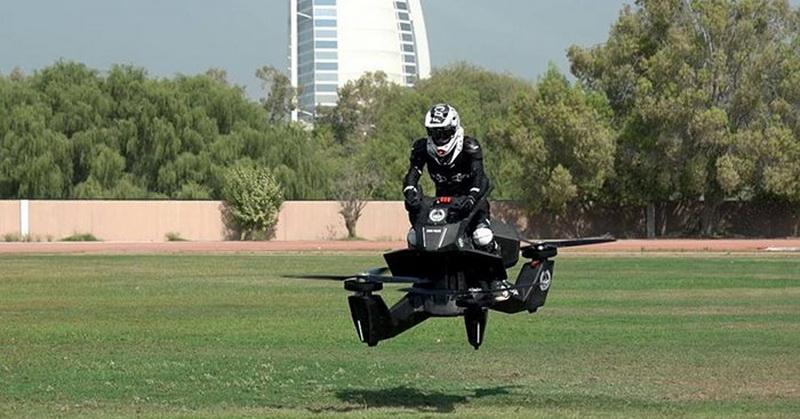 https: img-k.okeinfo.net content 2018 11 16 56 1978891 hoverbike-kendaraan-masa-depan-bakal-meluncur-di-2019-ti1jJ7RmLh.jpg