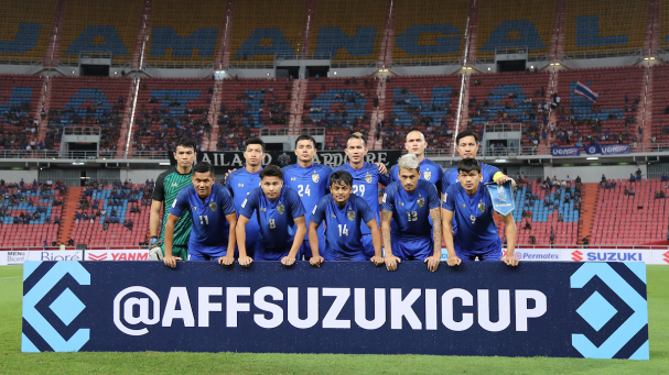 https: img-k.okeinfo.net content 2018 11 17 51 1979275 hasil-pertandingan-thailand-vs-indonesia-di-piala-aff-2018-fPgqrFTo5H.jpg