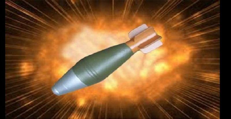 https: img-k.okeinfo.net content 2018 11 17 519 1979196 mortir-sisa-perang-dunia-ii-diamankan-kopaska-PMuY3skk6e.jpg