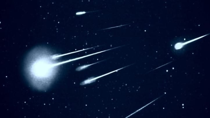 https: img-k.okeinfo.net content 2018 11 17 56 1979152 ini-faktor-yang-mempengaruhi-hujan-meteor-agar-semakin-terlihat-3MtG1EwgkD.jpg
