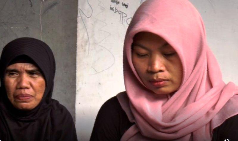 https: img-k.okeinfo.net content 2018 11 18 337 1979374 5-fakta-kasus-baiq-nuril-gambarkan-ironi-hukum-di-indonesia-KCdNATZlwf.jpg