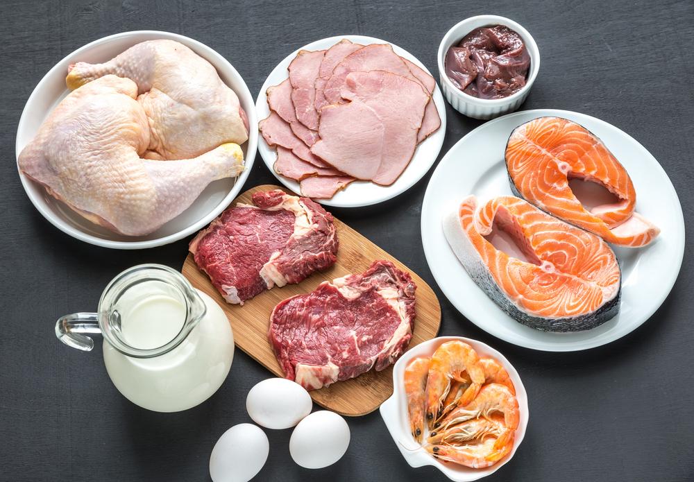 https: img-k.okeinfo.net content 2018 11 19 481 1979939 ini-gejala-buruk-yang-timbul-jika-anda-kekurangan-vitamin-b12-gB39ZCUmxr.jpg