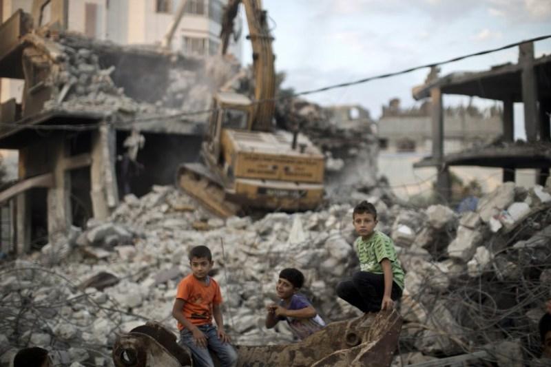 https: img-k.okeinfo.net content 2018 11 20 18 1980139 52-anak-palestina-tewas-oleh-tentara-israel-sepanjang-2018-GUWg31CCXw.jpg