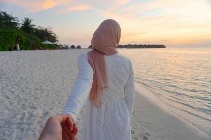 https: img-k.okeinfo.net content 2018 11 20 406 1980206 selain-indonesia-ini-5-destinasi-bulan-madu-muslim-terbaik-yang-harus-kamu-kunjungi-hGywMIsDDV.jpg