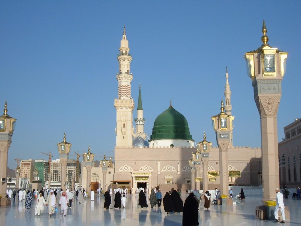 https: img-k.okeinfo.net content 2018 11 20 406 1980361 pernah-disinggahi-nabi-muhammad-saw-5-tempat-ini-sekarang-jadi-destinasi-wisata-religi-3in9qmepJK.jpg
