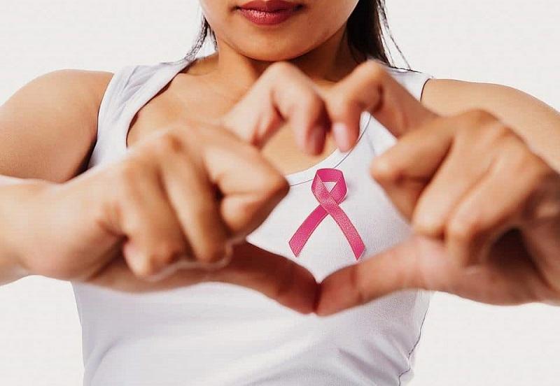 https: img-k.okeinfo.net content 2018 11 20 481 1980209 waspada-wanita-sering-bangun-siang-berisiko-tinggi-kanker-payudara-pSH0tfuGAv.jpg