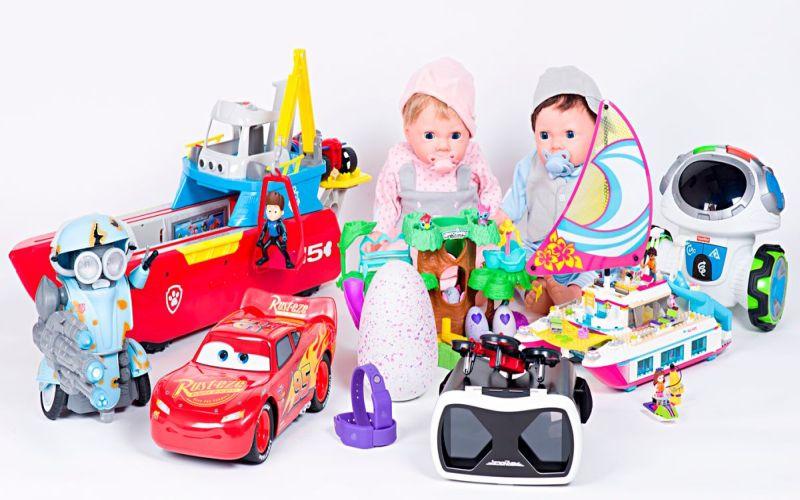 https: img-k.okeinfo.net content 2018 11 21 196 1980709 orangtua-mainan-punya-fungsi-regulasi-emosi-pada-anak-loh-zdLNIrCZcl.jpg