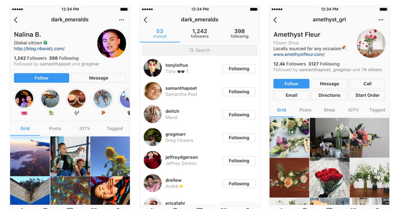 https: img-k.okeinfo.net content 2018 11 22 207 1981188 update-instagram-bakal-rombak-tampilan-profil-pengguna-sJYZUXQWHS.jpg