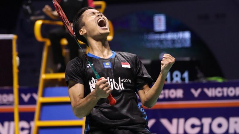 https: img-k.okeinfo.net content 2018 11 23 40 1981657 indonesia-pastikan-6-wakil-di-bwf-world-tour-finals-2018-ceb8v12Vuq.jpg
