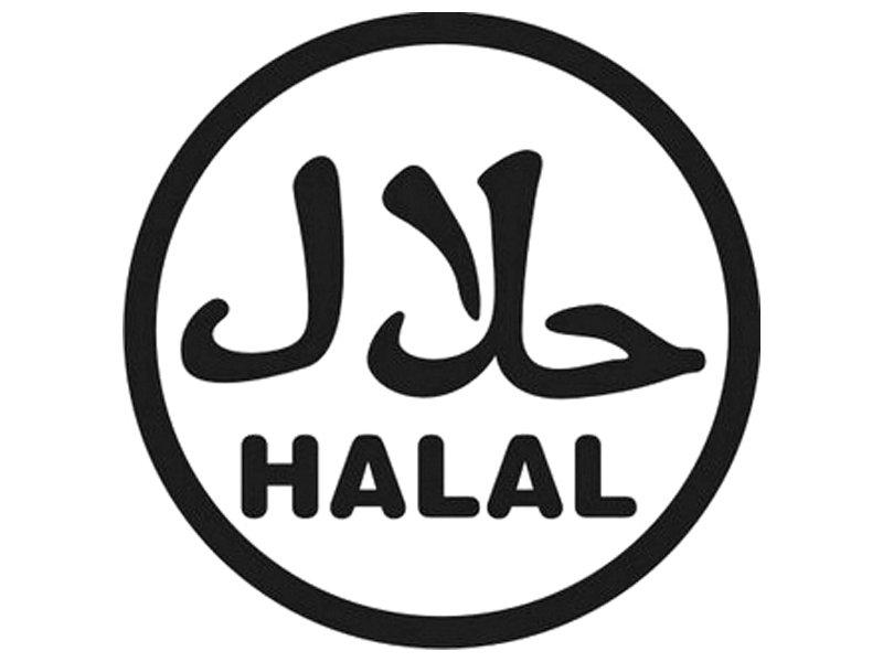 https: img-k.okeinfo.net content 2018 11 23 608 1981521 mui-belum-ada-hotel-bersertifikasi-halal-di-medan-QPh8O7lR3K.JPG