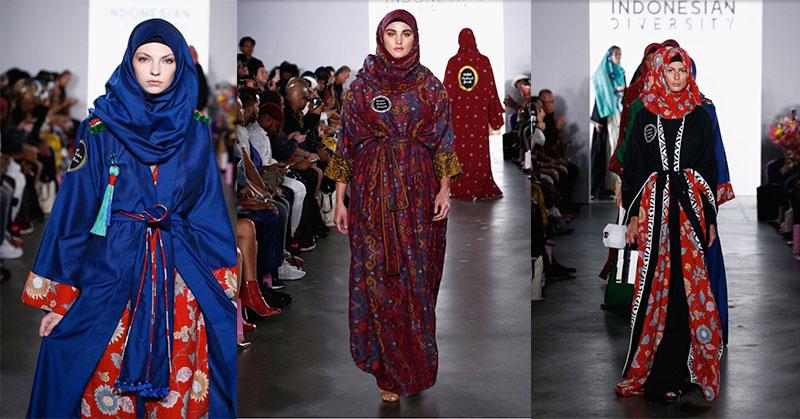 https: img-k.okeinfo.net content 2018 11 25 194 1982500 tak-sekadar-identitas-hijab-fashion-merambah-ke-skala-dunia-tf8f8xQpXj.jpg
