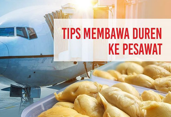 https: img-k.okeinfo.net content 2018 11 26 320 1982802 ini-rahasia-bawa-durian-ke-pesawat-tanpa-bau-G34UC92fax.png
