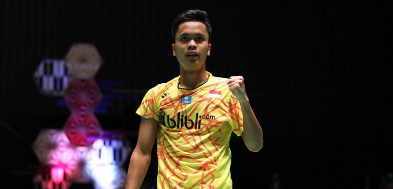 https: img-k.okeinfo.net content 2018 11 26 40 1982833 8-pebulu-tangkis-tunggal-putra-yang-lolos-ke-bwf-world-tour-finals-2018-awVJeEHIkd.jpg