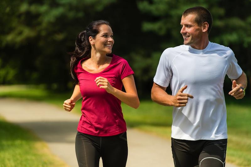 https: img-k.okeinfo.net content 2018 11 26 481 1982703 tips-mengendalikan-kekuatan-tubuh-saat-berlari-b4kgcPQqCd.jpg