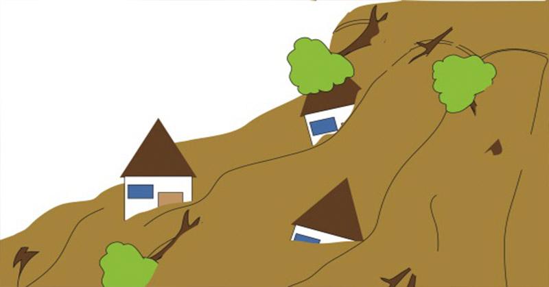 https: img-k.okeinfo.net content 2018 11 26 525 1983175 tembok-penahan-tanah-di-garut-longsor-rumah-warga-tertimbun-Uy08j1697h.jpg