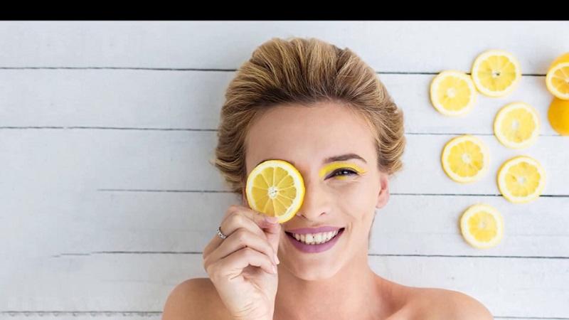 https: img-k.okeinfo.net content 2018 11 26 611 1983017 cocok-untuk-semua-jenis-kulit-hingga-sensitif-intip-racikan-masker-lemon-mudah-dibuat-JPFJzQ0tRn.jpg