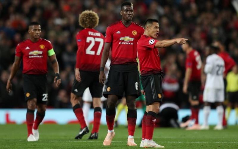 Pelatih Young Boys Yakin Man United Akan Tampil Tangguh di Old Trafford