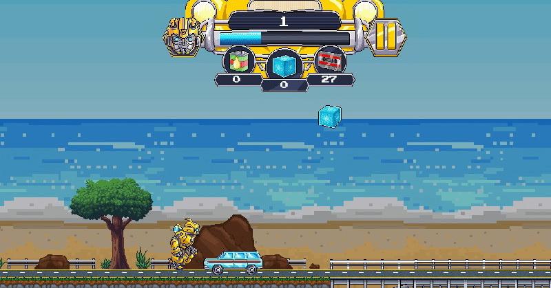 https: img-k.okeinfo.net content 2018 11 27 326 1983335 game-bumblebee-bisa-dimainkan-gratis-via-browser-SnyzVGVd0T.jpg