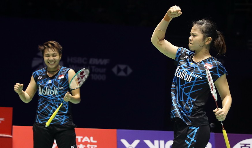 https: img-k.okeinfo.net content 2018 11 27 40 1983444 perjalanan-greysia-apriyani-hingga-ke-bwf-world-tour-finals-2018-1DtHWIXk4U.jpg