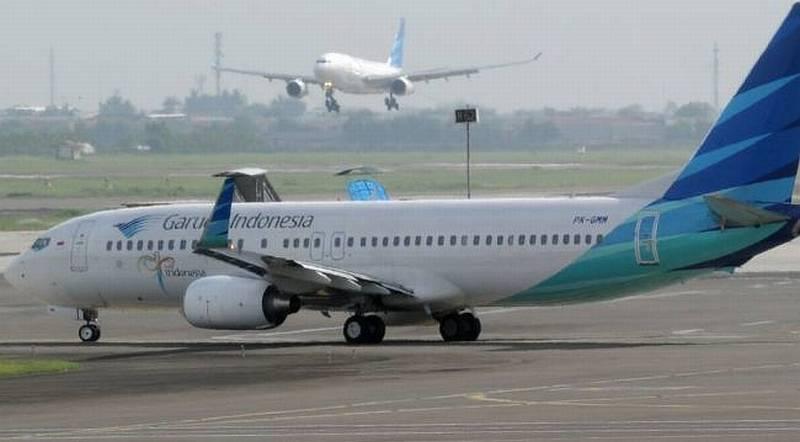 https: img-k.okeinfo.net content 2018 11 27 510 1983278 tergelincir-di-bandara-adisutjipto-pesawat-garuda-dalam-kondisi-baik-seluruh-penumpang-selamat-7043firxxP.jpg