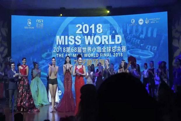 https: img-k.okeinfo.net content 2018 11 28 194 1983892 miss-world-jepang-kanato-date-menangkan-talent-competition-miss-world-2018-LCUwxtx3F6.jpg