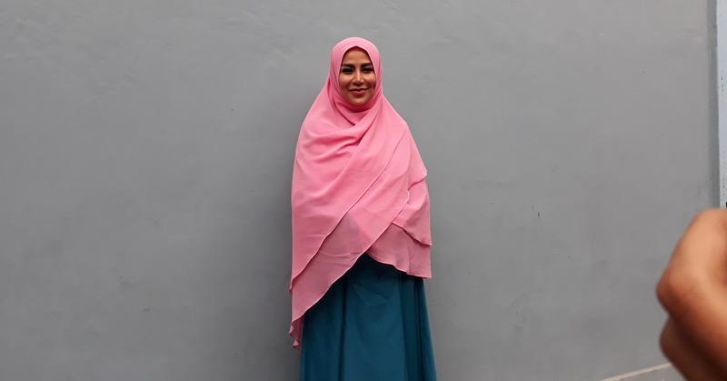 https: img-k.okeinfo.net content 2018 11 28 33 1983886 tertampar-ceramah-ustaz-abdul-somad-kisah-hijrah-cinta-penelope-bisa-jadi-inspirasi-rf2dTvUEwu.jpg