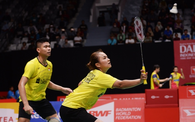 https: img-k.okeinfo.net content 2018 11 28 40 1983776 hasil-wakil-indonesia-di-hari-pertama-korea-masters-2018-aLX35ubj5N.jpg