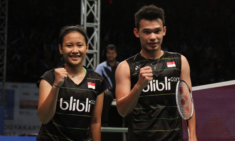 https: img-k.okeinfo.net content 2018 11 28 40 1983861 2-ganda-campuran-indonesia-susul-praveen-melati-ke-16-besar-korea-masters-2018-47TwQKsUQV.jpg