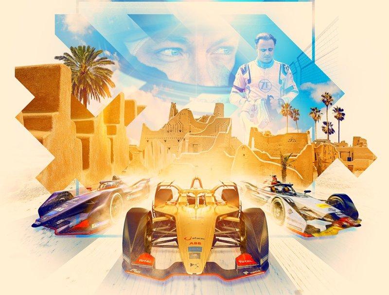 https: img-k.okeinfo.net content 2018 11 28 43 1983842 arab-saudi-siap-gelar-balapan-pembuka-formula-e-J14nC7tluj.jpg