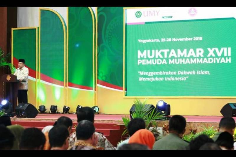 https: img-k.okeinfo.net content 2018 11 28 510 1984124 muktamar-di-yogyakarta-pemuda-muhammadiyah-diminta-jangan-terjebak-politik-praktis-XcwUuqPOvu.jpg